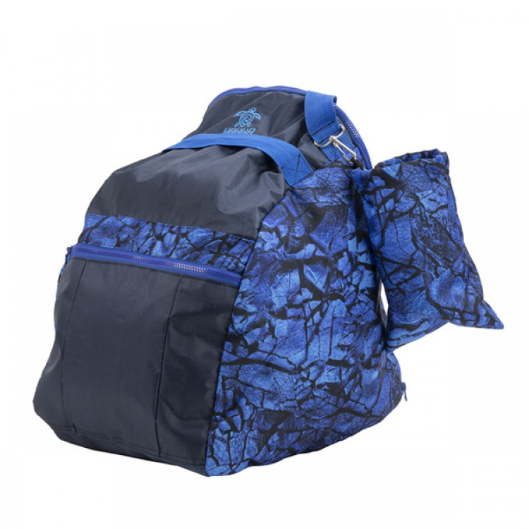 Rocky Mountains ski shoes bag MAN