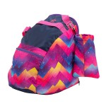 Sweet Mountains ski shoes bag GIRL