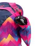 Sweet Mountains ski shoes bag GIRL